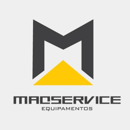 Serviços oferecidos pela maqservice equipamentos.